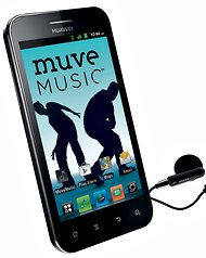 Muve Music Sold